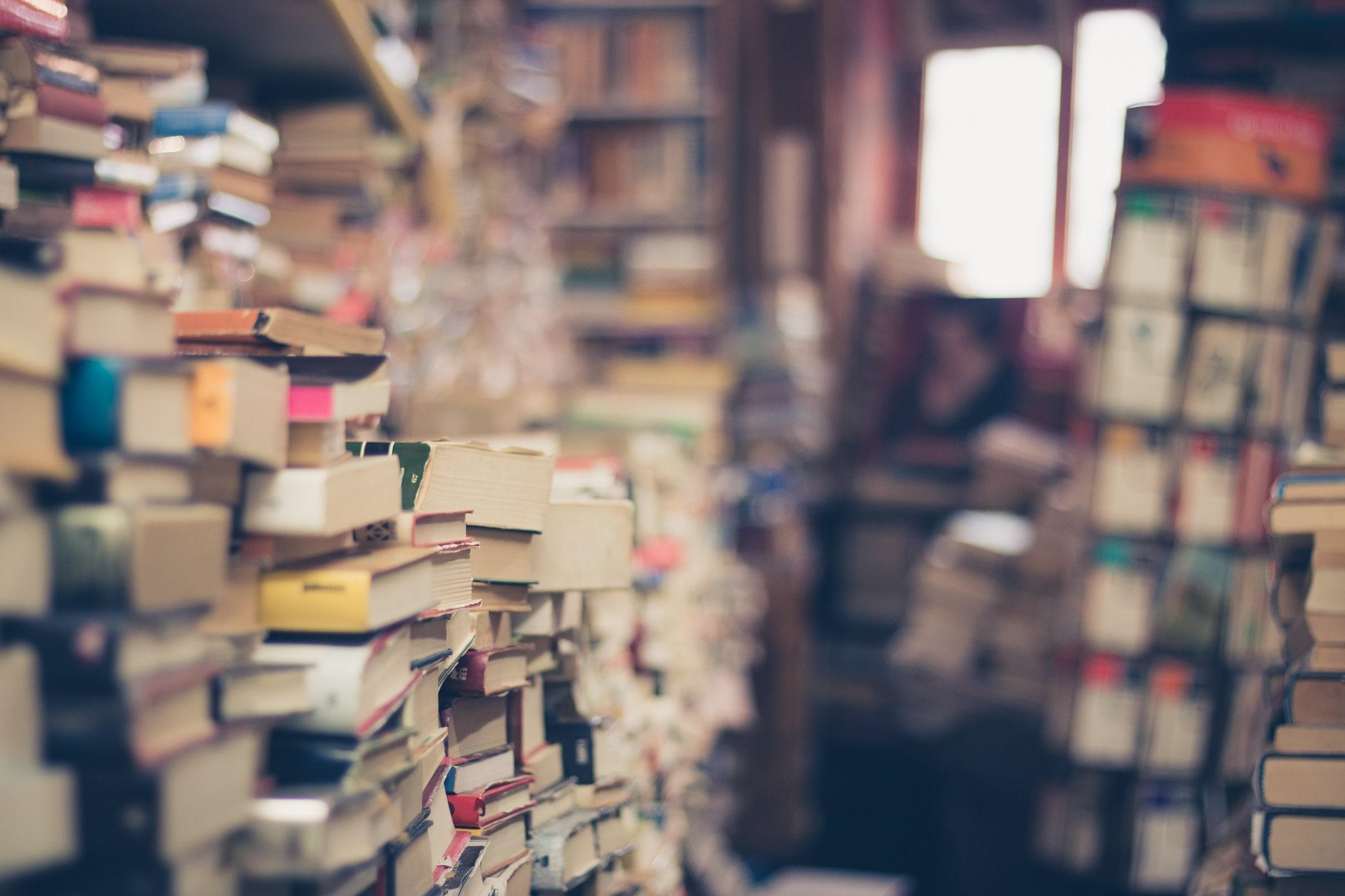 کتاب تایم